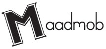 Maadmob website